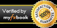 myfxbook-verified-2